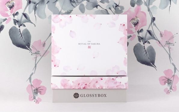 02_glossybox_ritual-of-sakura_visual_2