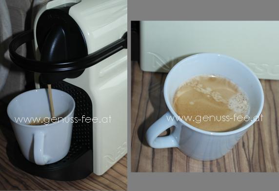 100 Espresso - Hofer 017