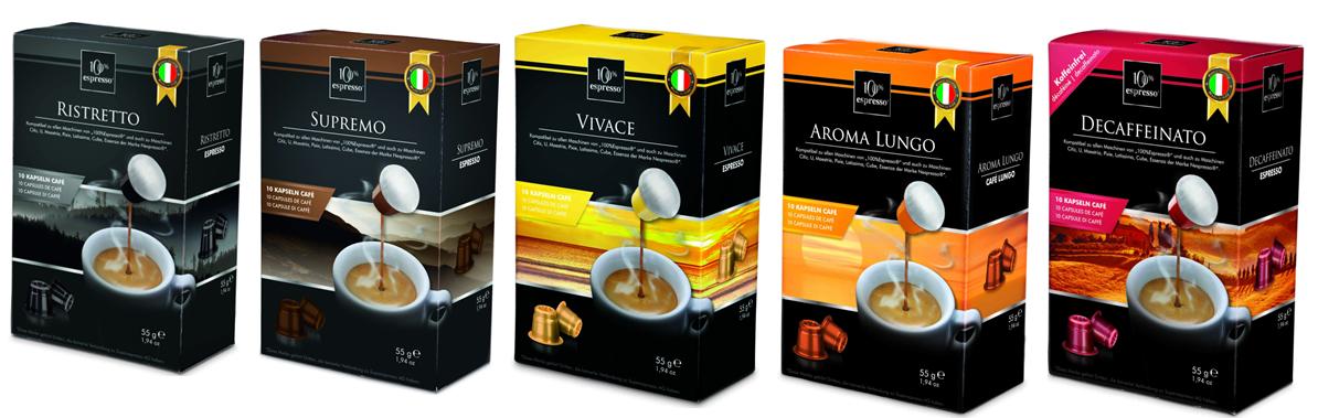 100 Espresso - Hofer 018