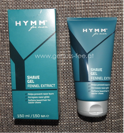 Amway HYMM For Men 02