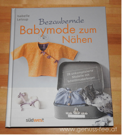 babymode-zum-naehen-isabelle-leloup-3