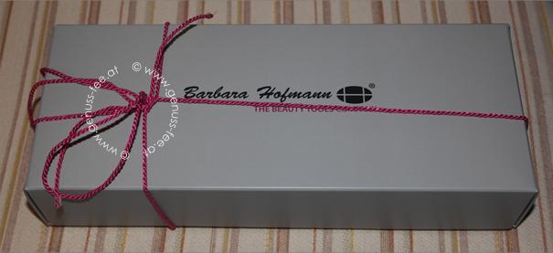 Barbara Hofmann 01