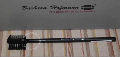 Barbara Hofmann 05