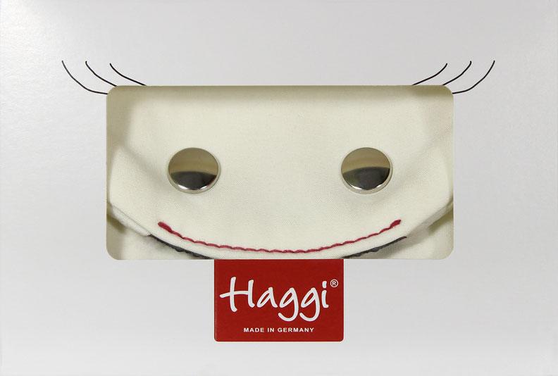 Bildquelle - Haggi