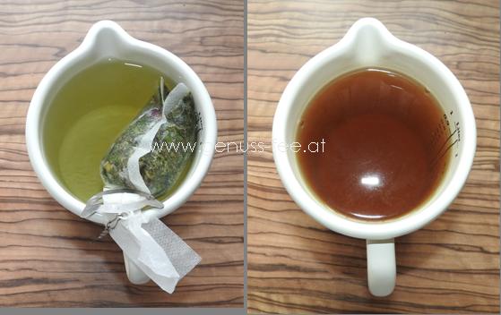 Bioteaque Detox Tee 3