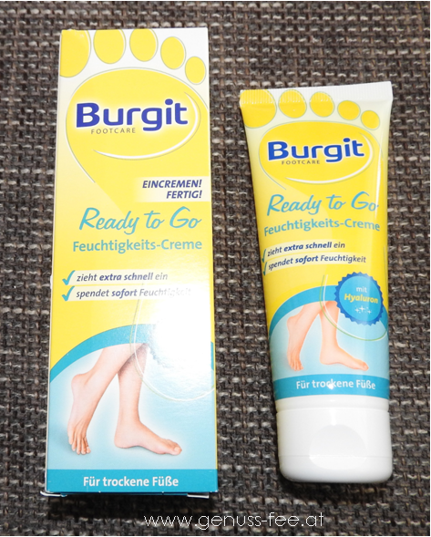 Burgit Footcare 01