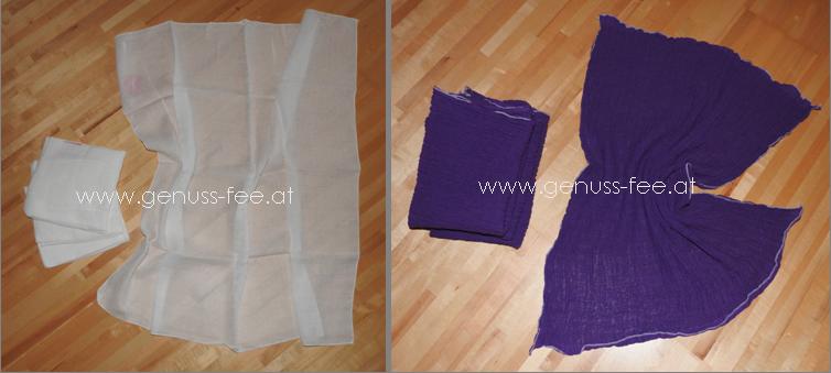DYLON Textilfarbe4