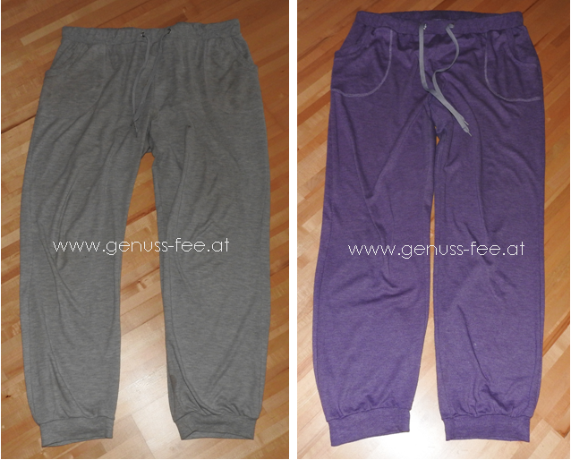 DYLON Textilfarbe6