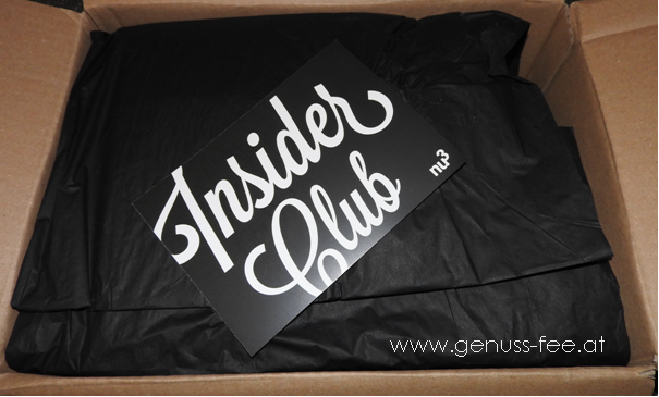 Dez 15 nu3 Insider Club Box 01