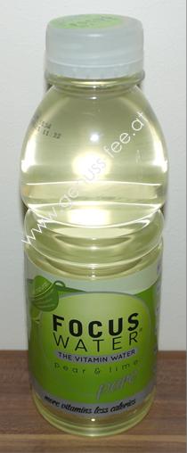 Focuswater 2