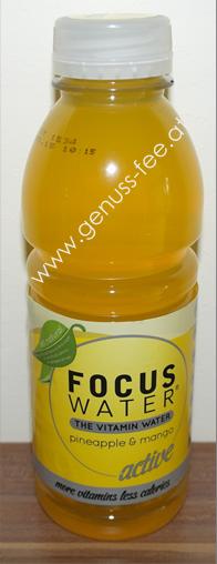 Focuswater 3