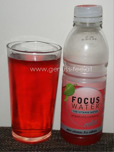 Focuswater 5