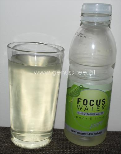 Focuswater 8