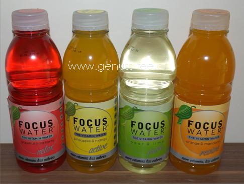 Focuswater 9
