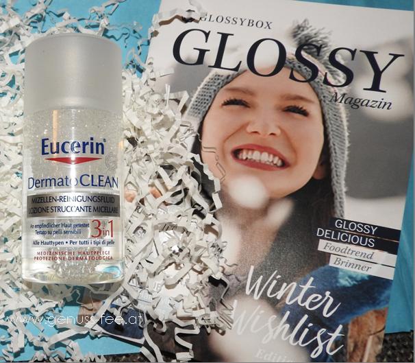 glossybox-2016-november-2