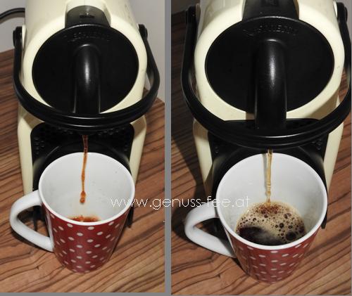 Gourmesso Teekapseln für Nespresso 04