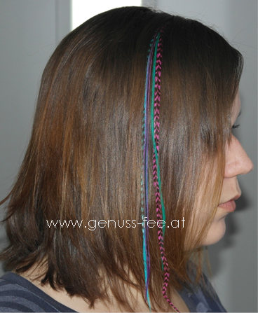 Great Lengths Quill Clip 1