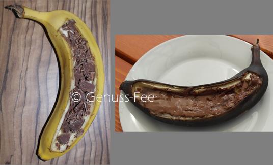 Grill-Banane1