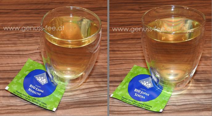 house-of-tea-coffee-02