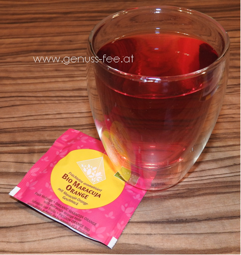 house-of-tea-coffee-04