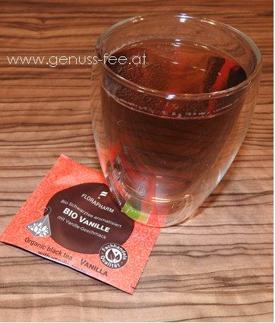 house-of-tea-coffee-05