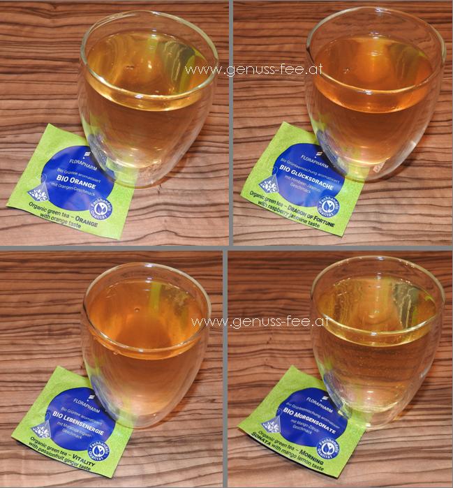 house-of-tea-coffee-07