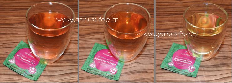 house-of-tea-coffee-08