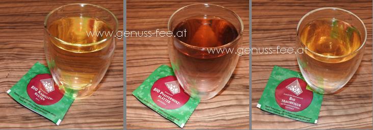 house-of-tea-coffee-09