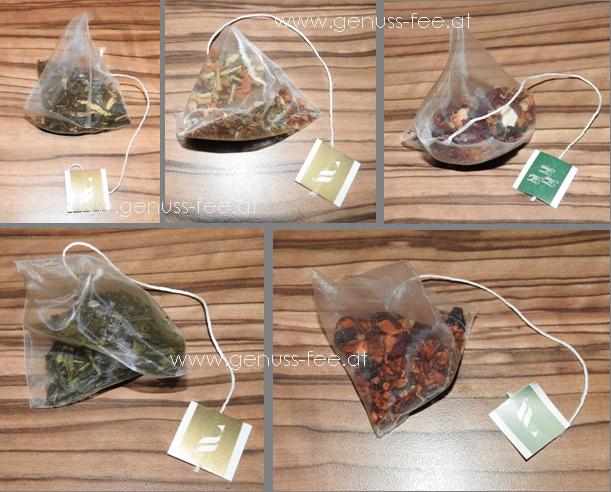house-of-tea-coffee-17