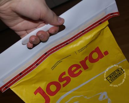 JOSERA 5
