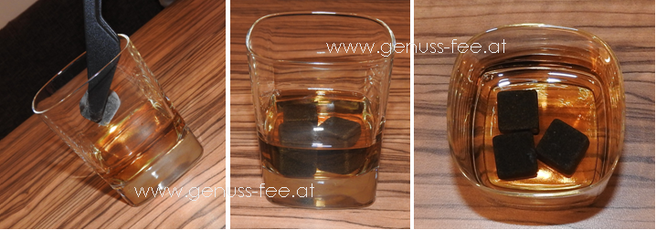 kobert-goods-whisky-steine-2