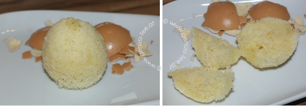 Kuchen im Ei 3