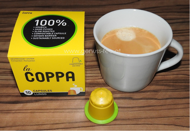 LaCoppa 10