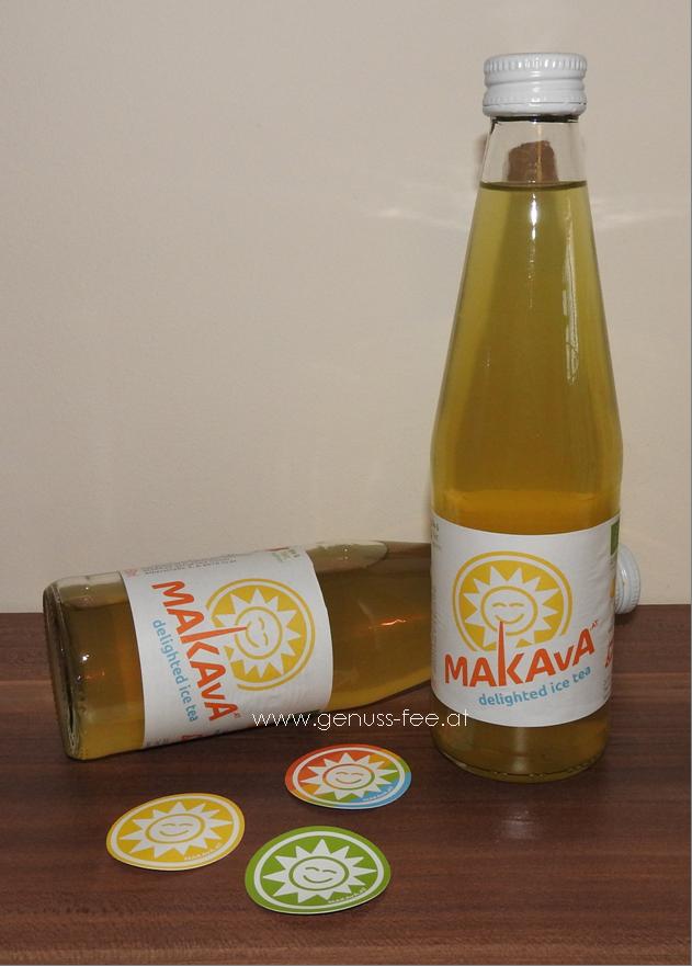 MAKAvA 3