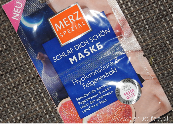 merz-spezial-gesichtsmasken-06