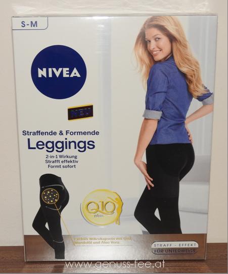 NIVEA_Q10plus_StraffendeFormende_nur_Leggings
