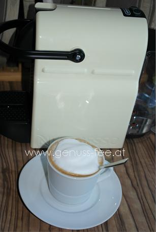 Nespresso Inissia 02