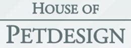 Logo House of Petdesgin