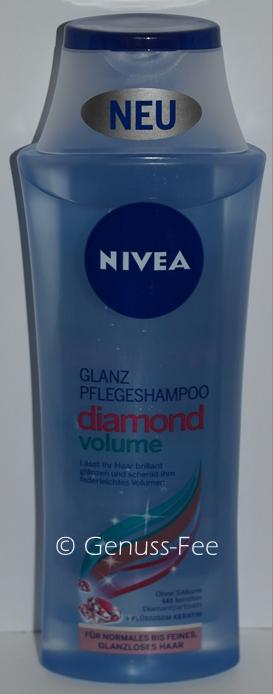 Nivea Diamond
