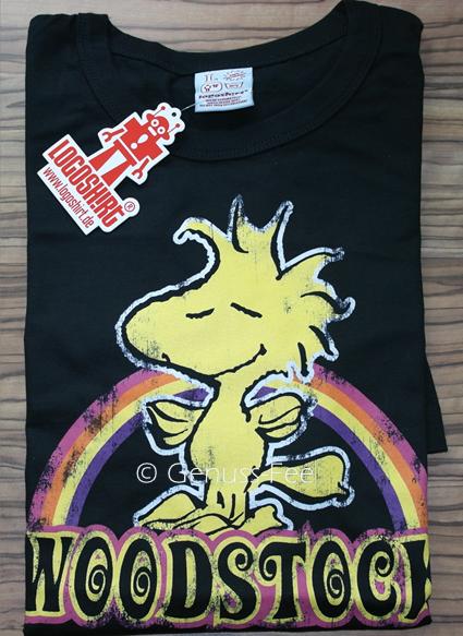 logoshirt-shop