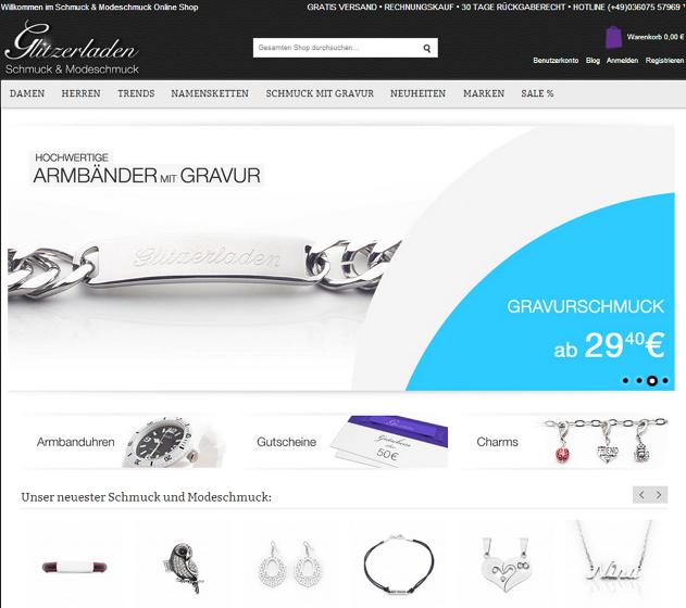 schmuck modeschmuck bequem online kaufen genuss fee. Black Bedroom Furniture Sets. Home Design Ideas