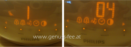 Nat 252 Rlich Aufwachen Mit Dem Philips Wake Up Light Genuss Fee