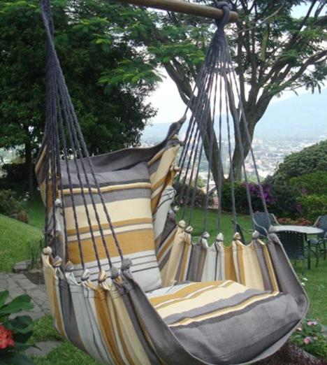tauche in die welt der entspannung ein genuss fee. Black Bedroom Furniture Sets. Home Design Ideas