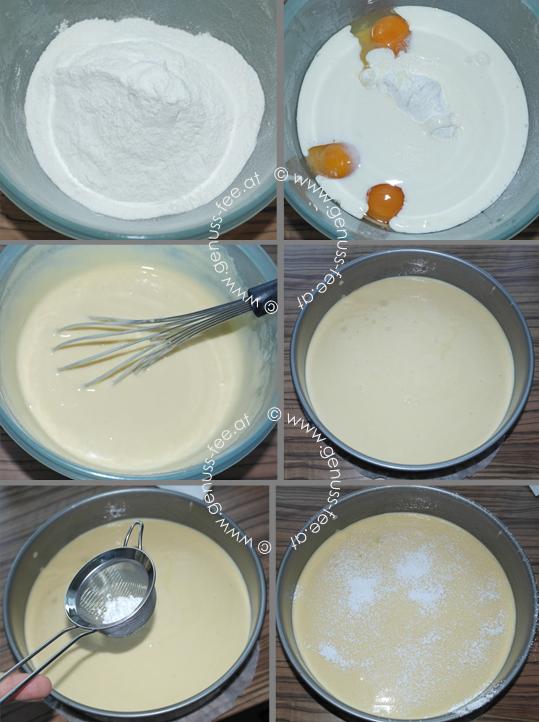MeinCupcake.de