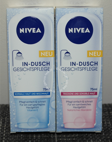 Nivea In-Dusch 03