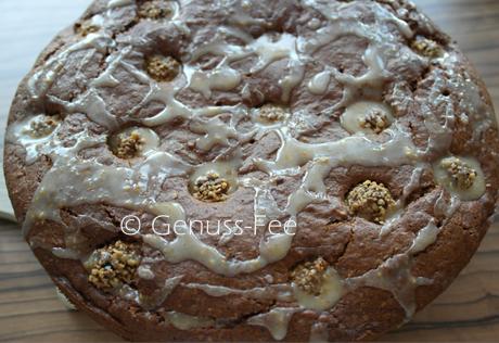 Nougat-Kugel-Kuchen2