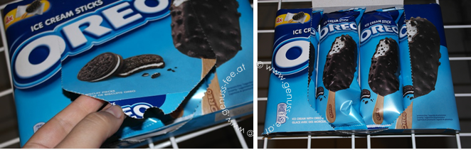 Oreo Ice Cream Sticks 1