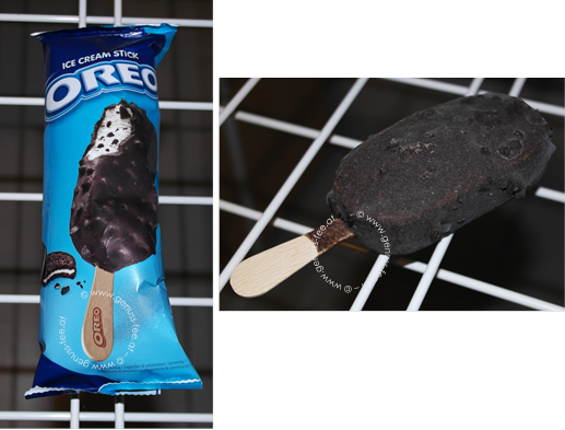 Oreo Ice Cream Sticks 3