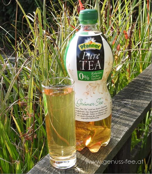 pfanner-pure-tea-4