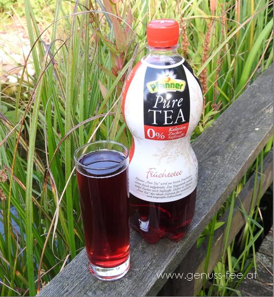 pfanner-pure-tea-5